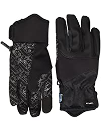 Level Line I-Touch Gloves, Men, Line I-Touch