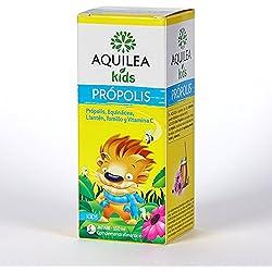 Aquilea, Propolis para ninos, 150 ml