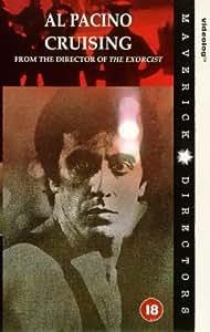 Cruising - Al Pacino
