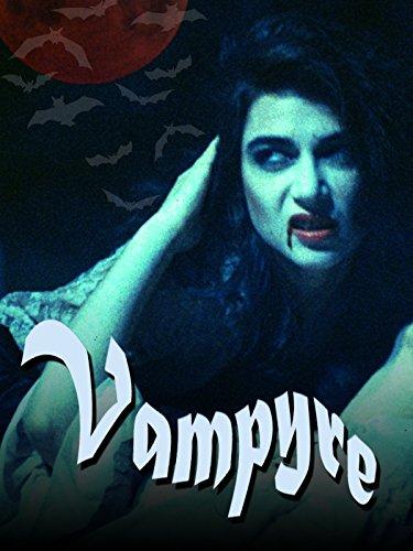 vampyre-ov