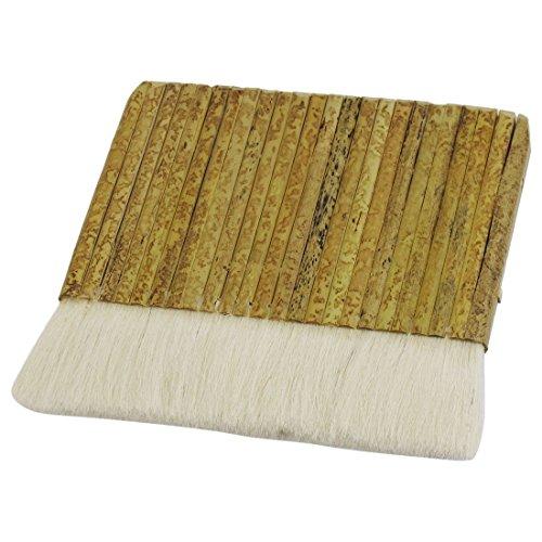pincel-de-pintura-toogoor6-ancho-pincel-de-pintura-de-lana-de-imitacion-blanco-de-mango-de-bambu-caq