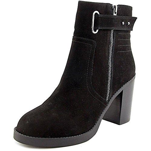 kensie-svora-donna-us-6-nero-sandalo