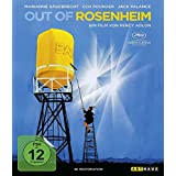 Out of Rosenheim - Special Edition [Blu-ray]