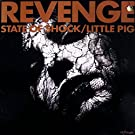 State of Shock / Little Pig