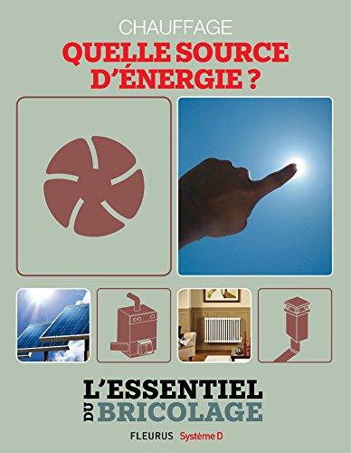 chauffage-climatisation-chauffage-quelle-source-denergie-lessentiel-du-bricolage