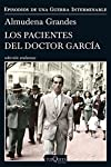 https://libros.plus/los-pacientes-del-doctor-garcia-episodios-de-una-guerra-interminable-1/