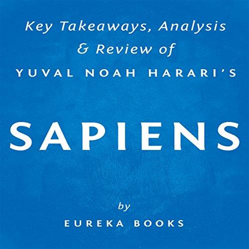 Harari Sapiens Pdf