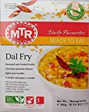 Indianstore24 MTR Dal Fry - 300g, dal fry