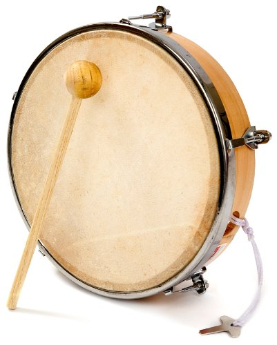 Percussion Plus PP876 8 inch Tunable Drum