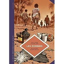 La petite Bédéthèque des Savoirs - tome 19 - Les zombies. La vie au-delà de la mort