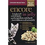 Encore Cat Pouch 19