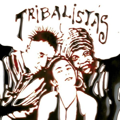 Tribalistas (2004 Digital Remaster)
