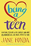 Best Teen Boys - Being a Teen: Everything Teen Girls & Boys Review