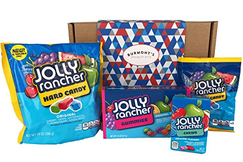 jolly-rancher-american-candy-selection-gift-box-4-packs-hamper-exclusive-to-burmonts