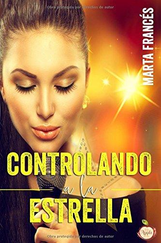 Controlando a la estrella: Volume 1 (Love me, pop star)