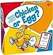 Chicken or egg game O2668