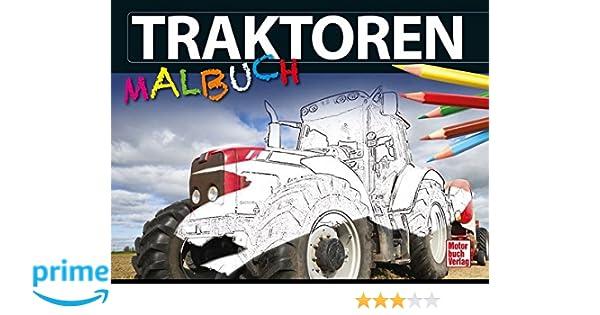 Ausgezeichnet Monster Lkw Malbuch Bilder - Dokumentationsvorlage ...