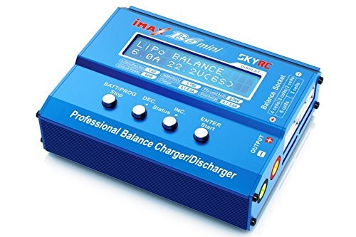 arino-skyrc-imax-b6-mini-caricatore-caricabatteria-professionale-balance-per-batterie-lipo-nimh-nicd