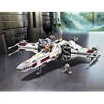 LEGO-Star-Wars-X-Wing-Starfighter-75218
