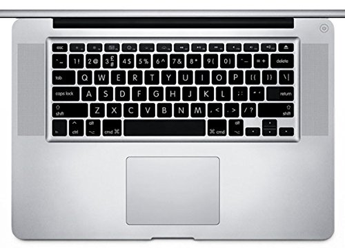 english-large-big-letters-black-keyboard-stickers-mac-special-for-apple-keyboards-glare-free-vinyl-s