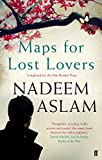 Image de Maps for Lost Lovers (English Edition)