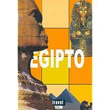 Guía de Egipto (Guías Travel Time)