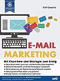E-Mail-Marketing: Mit Know-how und Strategie zum Erfolg