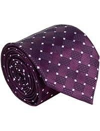 Cazzano Men's Tie (TCNC212)