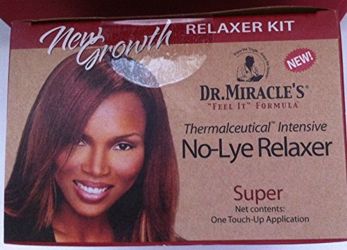 dr-miracles-relaxer-no-lye-super-kit