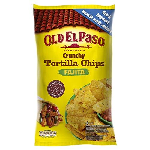 old-el-paso-fajita-tortillas-chips-185-gr