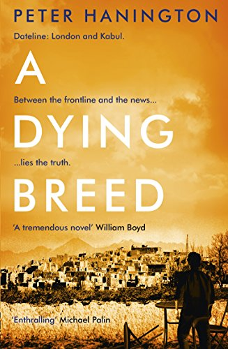 a-dying-breed