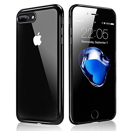 funda-iphone-7-plus-orlegol-iphone-7-plus-slim-silicona-case-cover-funda-ultra-delgado-shock-absorci