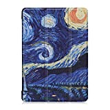 Hoesje Voor Lenovo Tab M10 TB-X605F TB-X605L TB-X505F 10.1 Inch Tablet Stand Cover Cases Voor Lenovo Tab M10 M10 XK