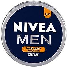 Nivea Men Dark Spot Reduction Cream, 30ml