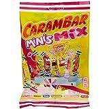 Carambar Minis Mix 110 g