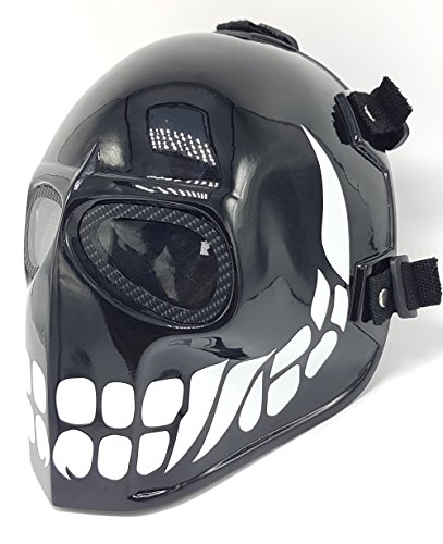 airsoft-masque-complet-smiley-army-of-two-de-protection-de-securite-paintball-cosplay-halloween-masq