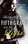 Fifth Grave Past the Light  by Darynda Jones par Jones