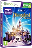 Cheapest Kinect: Disneyland Adventures on Xbox 360