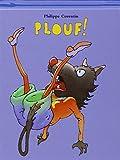Plouf ! | Corentin, Philippe (1936-....). Auteur