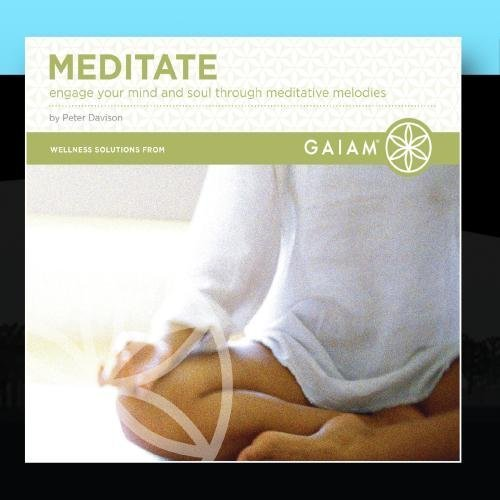meditate-by-gaiam