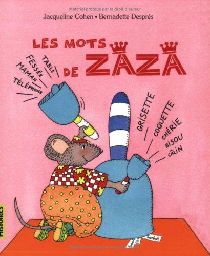 """<a href=""""/node/40362"""">Les mots de Zaza</a>"""