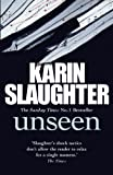 Unseen (The Will Trent Series)