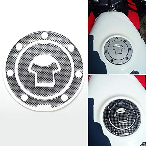 Preisvergleich Produktbild heDIANz Motorrad Tank Pad Schützen Aufkleber für Yamaha YZF-R1 R6 FZ1 FZ6 FZ1000 FJR1300