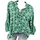JUTOO Tops Damen Sommer elegantweiße Damenbekleidung Opus elee Fashion günstig bestellen günstige kataloge Business Kleidung Damen Mode kataloge Frauen günstige Damenmode auf rechnung (GM)