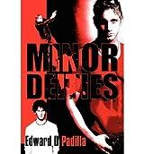 [ MINOR DEITIES ] By Padilla, Edward D ( Author ) ( 2009 ) { Paperback }