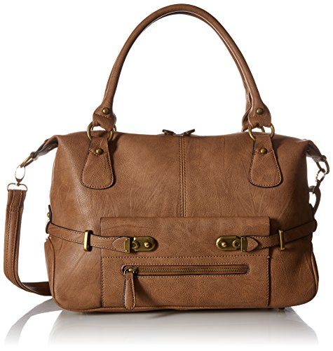 scarleton-vintage-satchel-h116908-beige