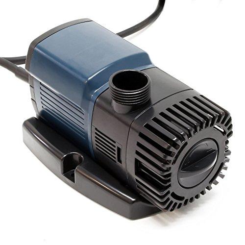 pompa-per-stagni-e-ruscelli-sunsun-jtp-2800-con-2800-l-h-18w