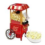 Popcorn-Maschine Sweet Pop Times
