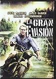 La Gran Evasion (Eco) [DVD]