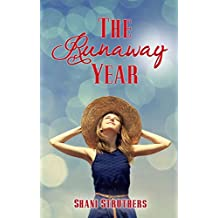 The Runaway Year (The Runaway Series Book 1)